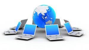 бесплатные юридические онлайн консультации в омске