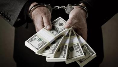 банкротство юридических лиц помощь юриста